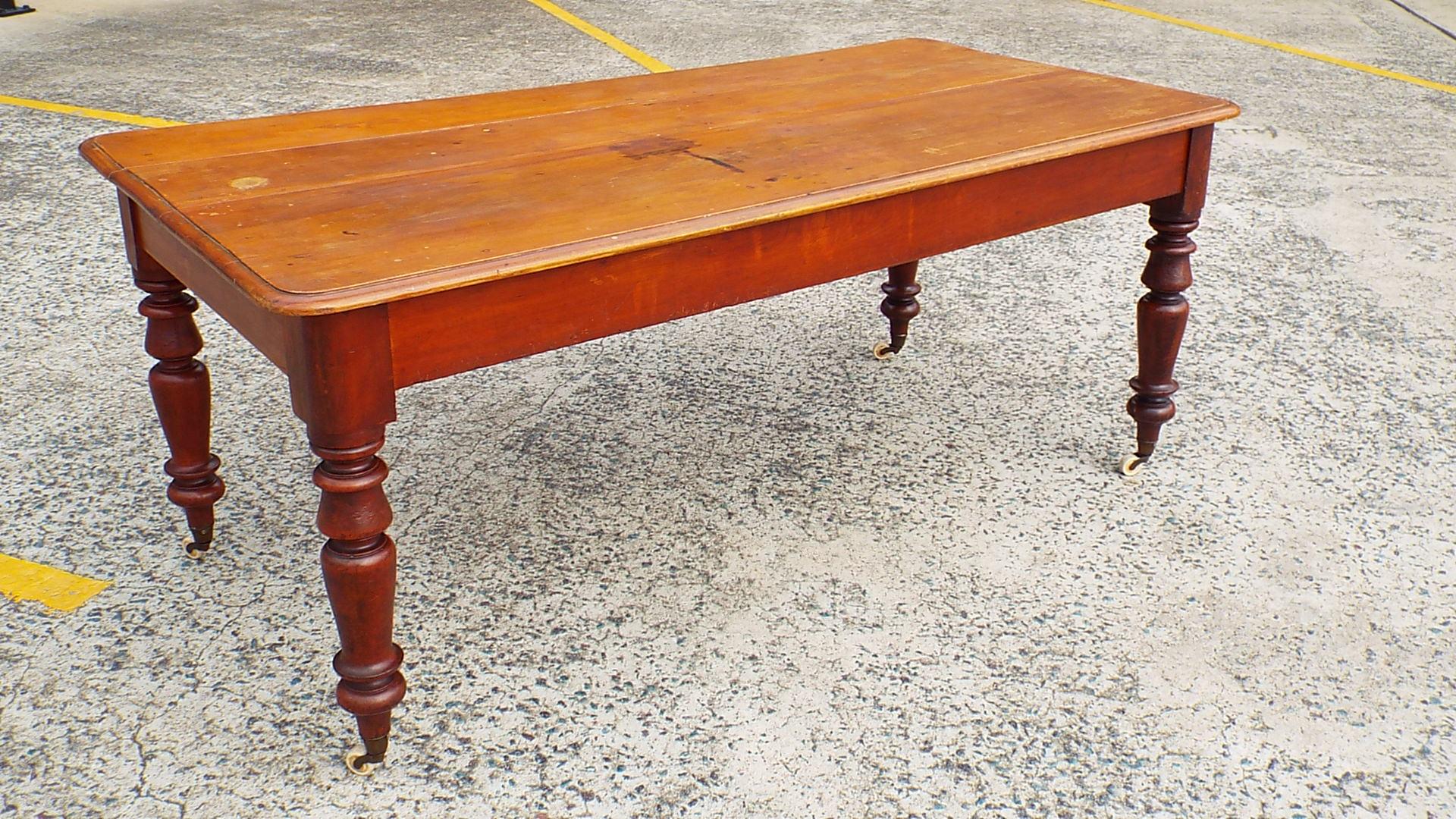 Merveilleux Australian Antique Furniture Canberra Antiques Centre Australia
