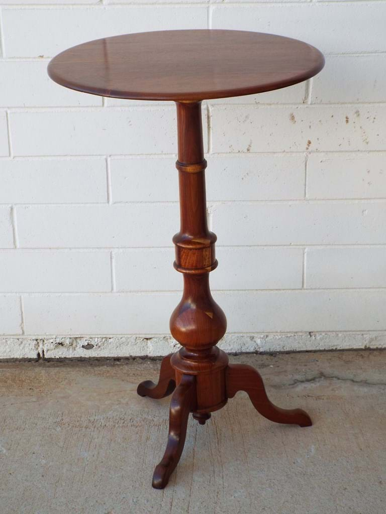 Australian Antique Furniture Canberra Antiques Centre