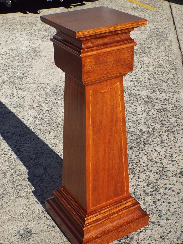 Australian Antique Furniture Sold