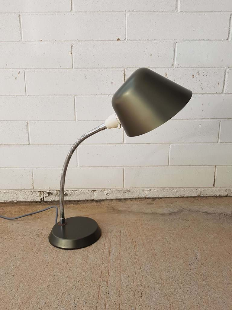 "1960s ""Monitor"" model desk lamp by Daydream"