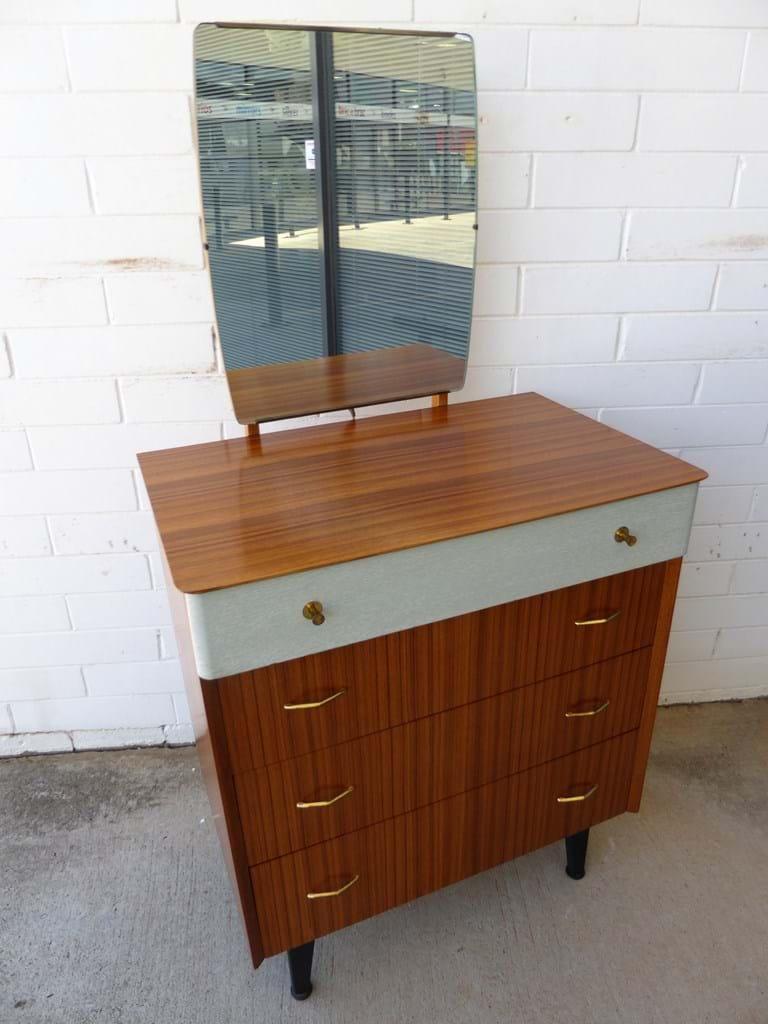 Retro Bedroom Furniture Uk Retro And Vintage Bedroom Furniture
