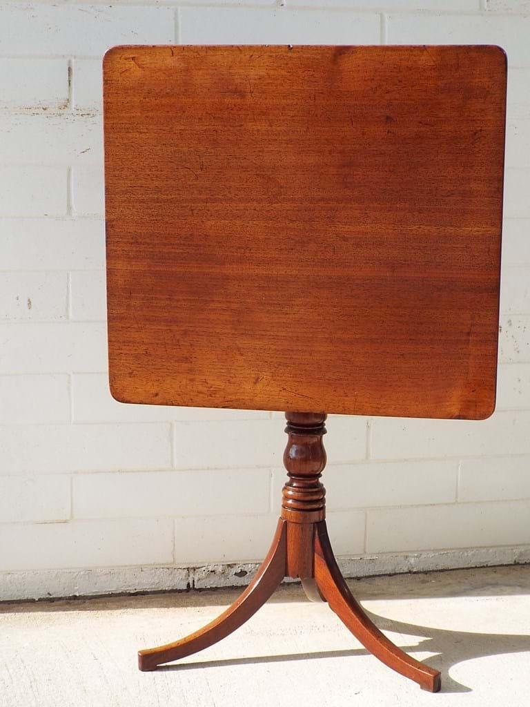 Antique Lounge Furniture Sold
