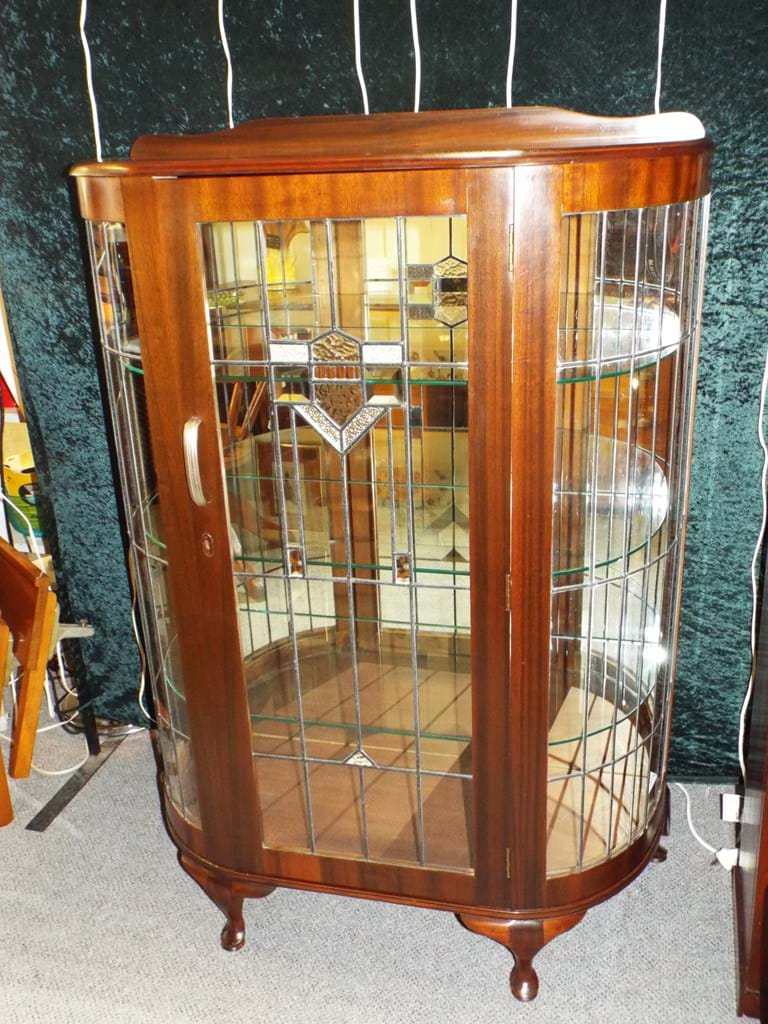 Australian antique furniture sold for Chinese furniture gold coast