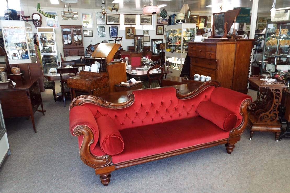 We can arrange delivery of most small items to virtually anywhere in the  world. Canberra Antiques Centre   Australia   Antiques  Retro   Collectables