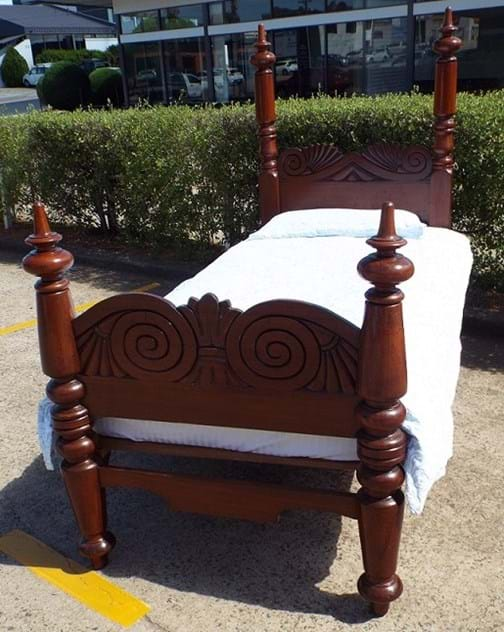 Australian Antique Furniture Canberra