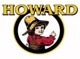 Furniture wax Howards products