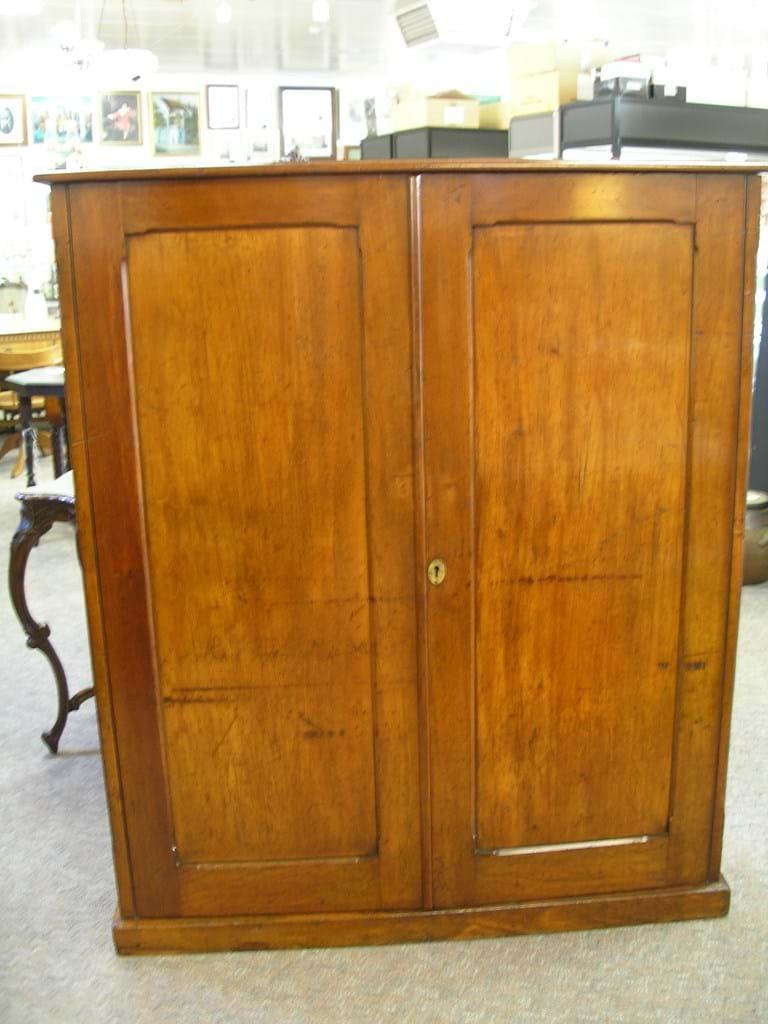 Australian Antique Furniture