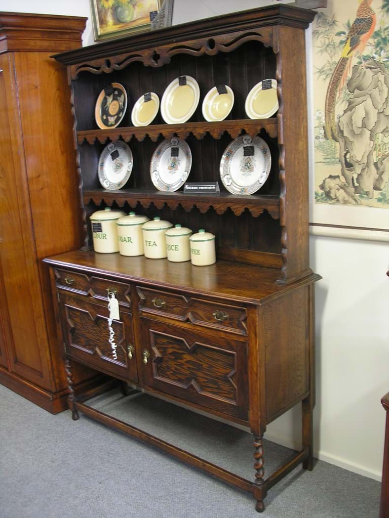 Antique Dining Amp Kitchen Furniture Canberra Antiques
