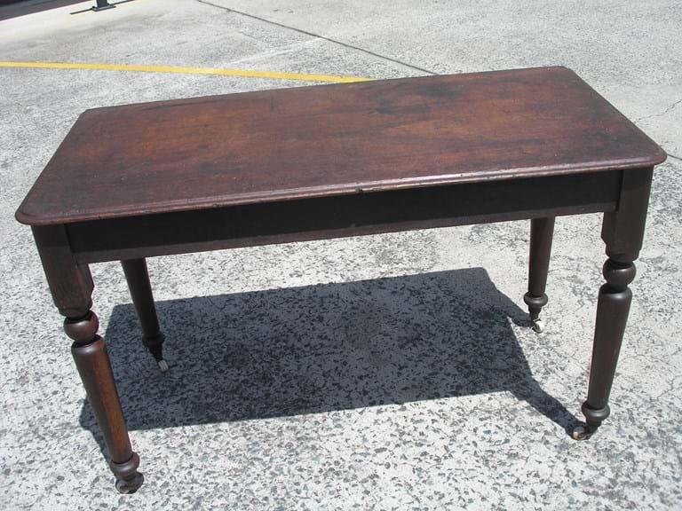 Australian antique Furniture : p1012332 wfiwmbldmnru from www.canberraantiques.com size 768 x 576 jpeg 153kB