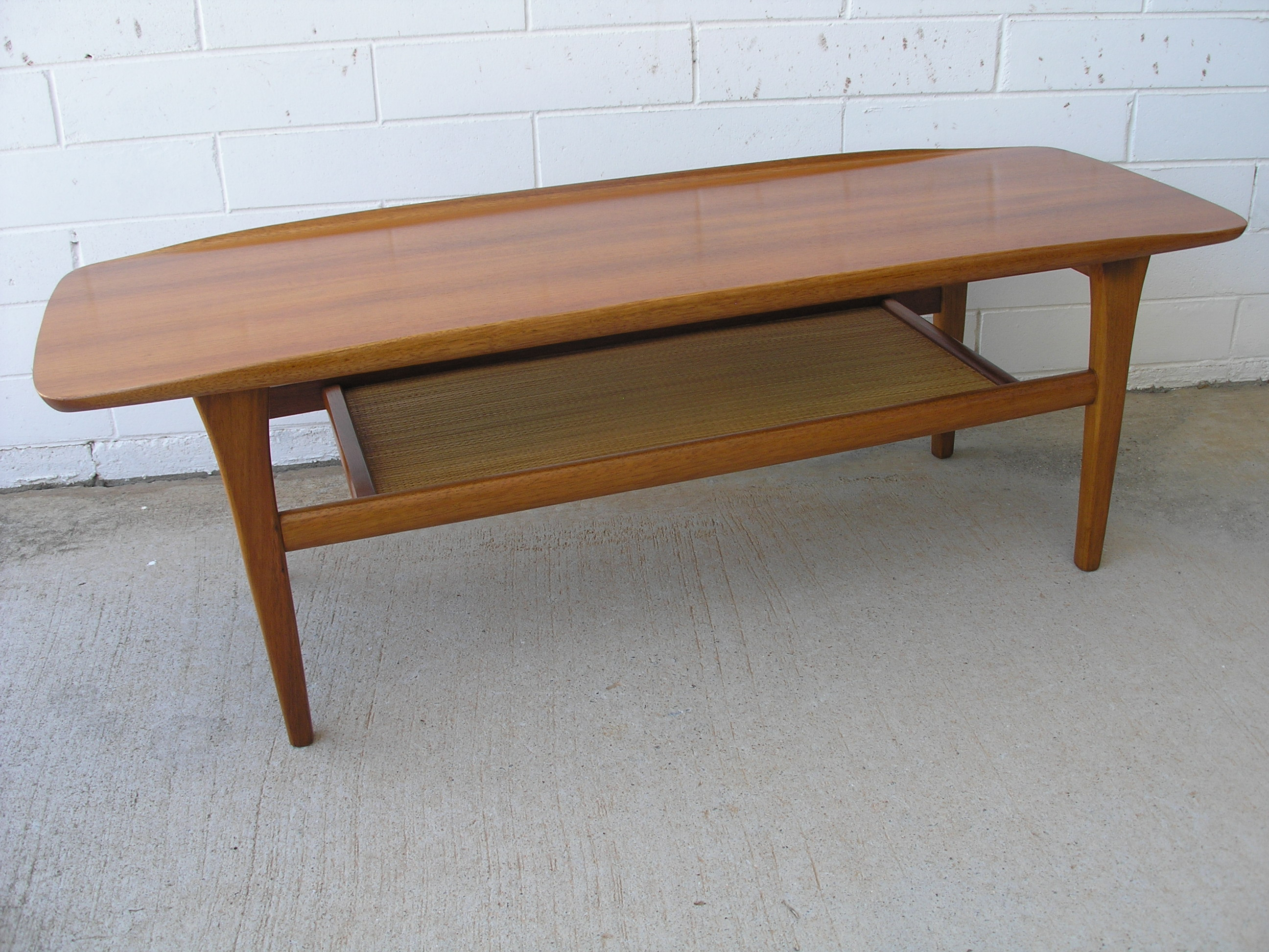 Retro coffee table full size of coffee retro coffee table for Coffee tables ebay australia